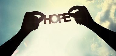 hope2_orig