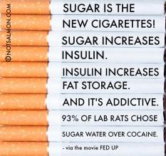 poster-sugar-cigarettes