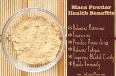 maca_powder_benefits